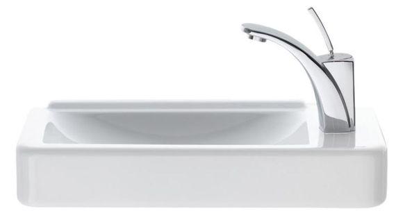 trinkwasserhygiene ihr meisterbetrieb f r heizung. Black Bedroom Furniture Sets. Home Design Ideas