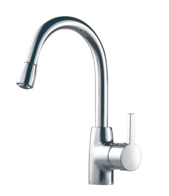 trinkwasseranlagen ihr meisterbetrieb f r heizung sanit r in dresden. Black Bedroom Furniture Sets. Home Design Ideas