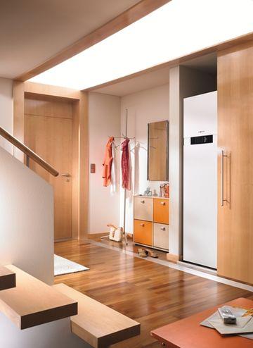 gasinstallation ihr meisterbetrieb f r heizung sanit r in dresden. Black Bedroom Furniture Sets. Home Design Ideas